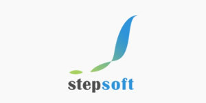Stepsoft