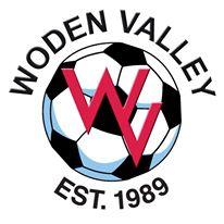 Woden Soccer Club - image 8