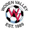 WODEN VALLEY SOCCER CLUB CLUB